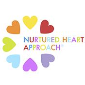 The Nurtured Heart Approach™